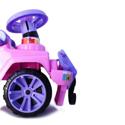 jeep-montable-full-edition-boy-toys